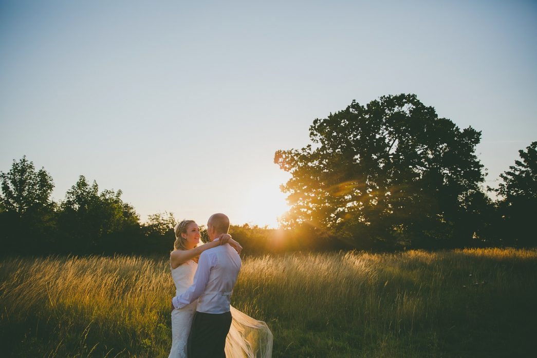 Rob Dodsworth Photography | Sarah & Gav | Hingham-545
