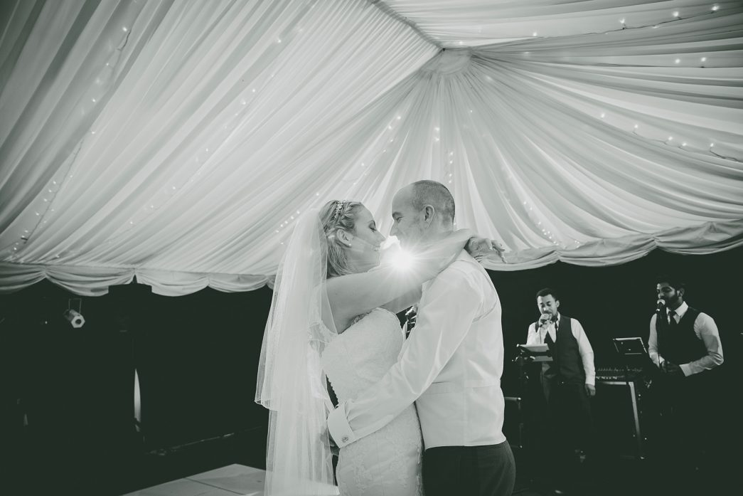 Rob Dodsworth Photography | Sarah & Gav | Hingham-557