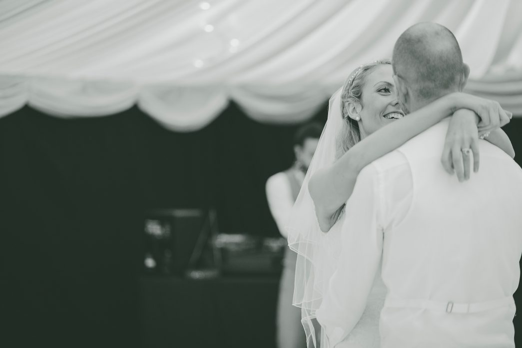 Rob Dodsworth Photography | Sarah & Gav | Hingham-559
