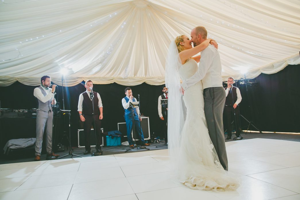 Rob Dodsworth Photography | Sarah & Gav | Hingham-561