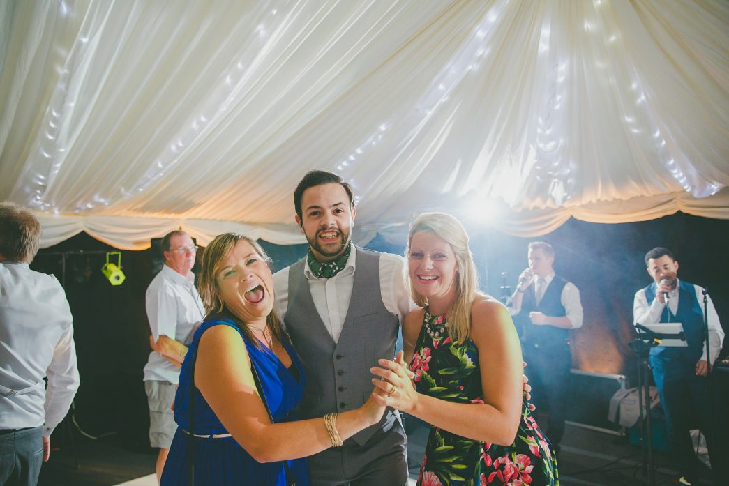 Rob Dodsworth Photography | Sarah & Gav | Hingham-604