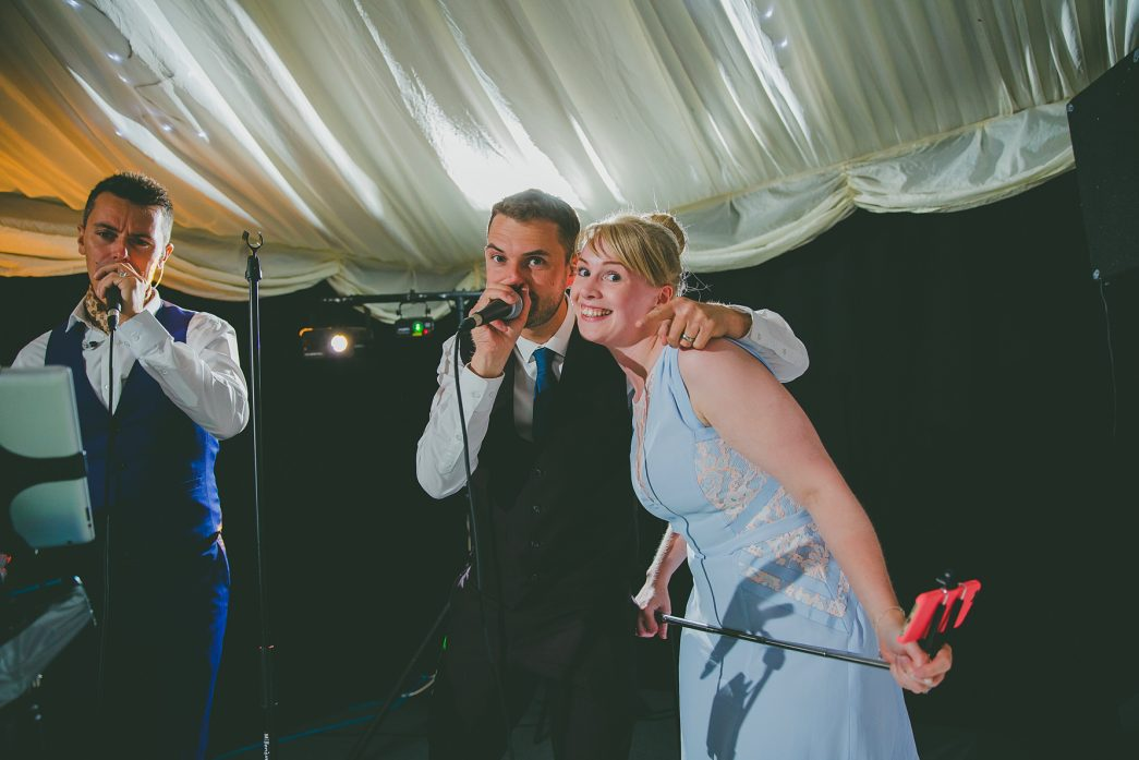 Rob Dodsworth Photography | Sarah & Gav | Hingham-621