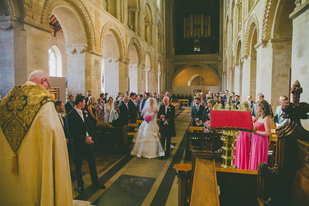 Rob Dodsworth Photography | Sarah & Jon | Kimberley Hall-162