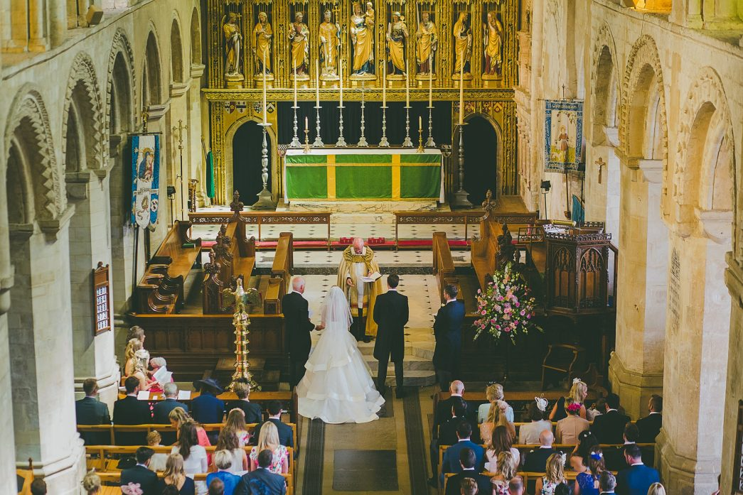 Rob Dodsworth Photography | Sarah & Jon | Kimberley Hall-174