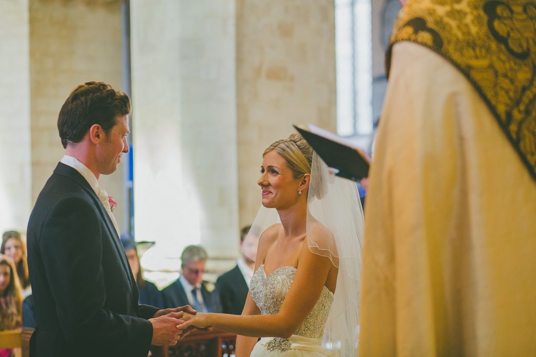 Rob Dodsworth Photography | Sarah & Jon | Kimberley Hall-184
