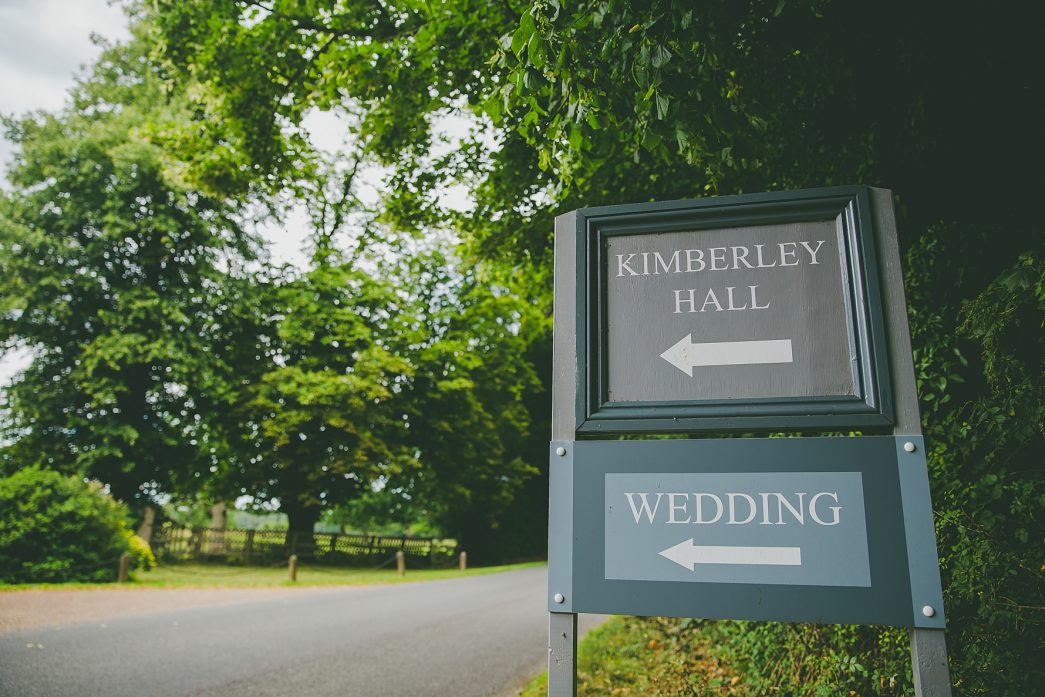 Rob Dodsworth Photography | Sarah & Jon | Kimberley Hall-235