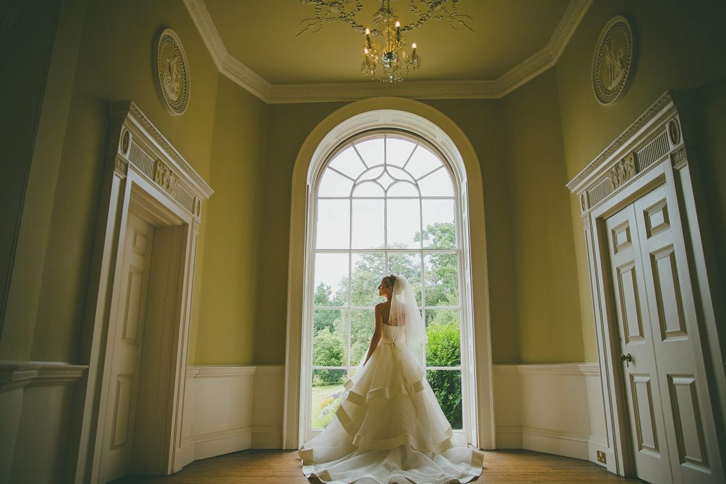 Rob Dodsworth Photography | Sarah & Jon | Kimberley Hall-245
