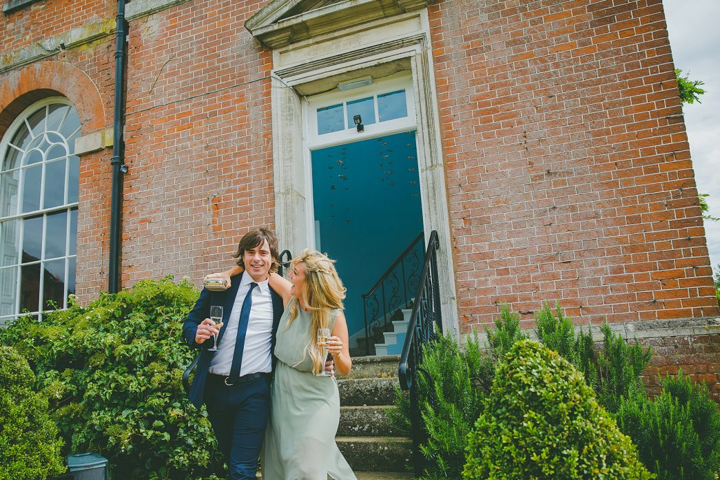 Rob Dodsworth Photography | Sarah & Jon | Kimberley Hall-264