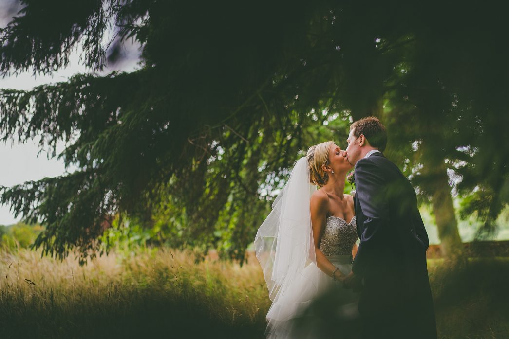 Rob Dodsworth Photography | Sarah & Jon | Kimberley Hall-300