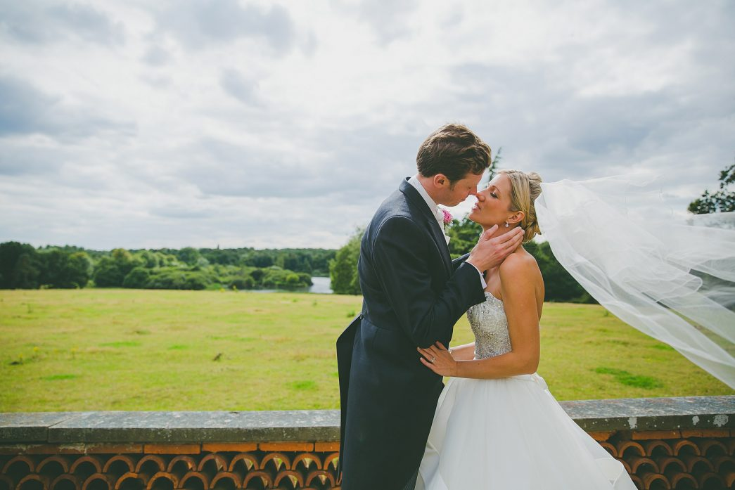 Rob Dodsworth Photography | Sarah & Jon | Kimberley Hall-305
