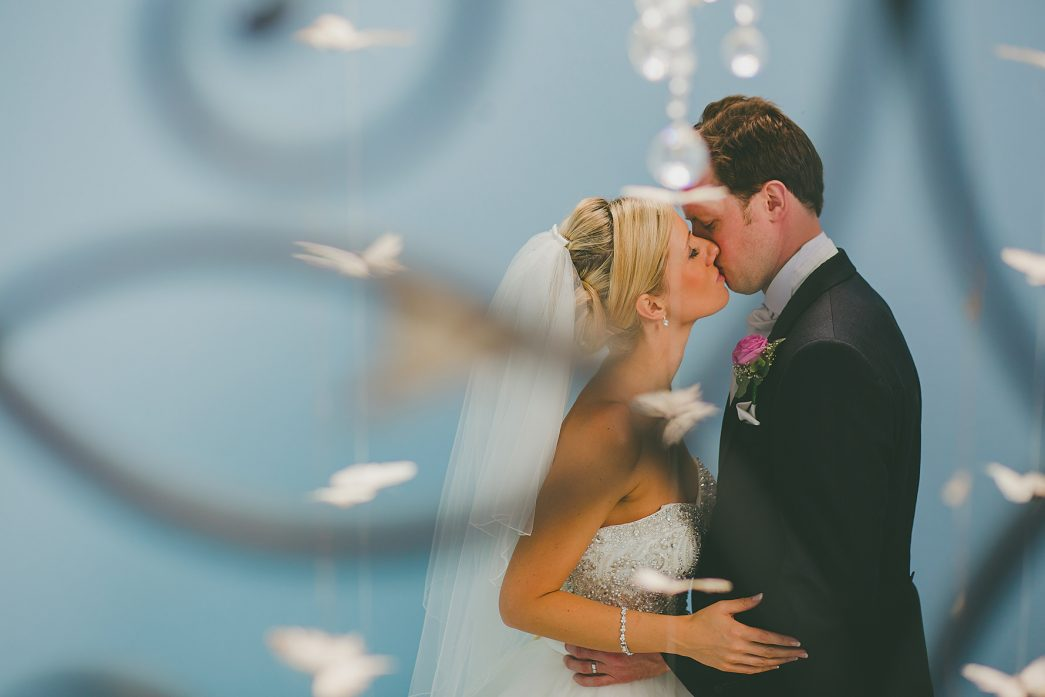 Rob Dodsworth Photography | Sarah & Jon | Kimberley Hall-311