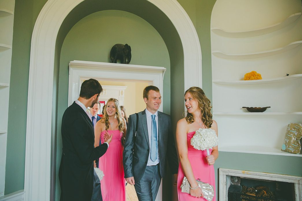 Rob Dodsworth Photography | Sarah & Jon | Kimberley Hall-330