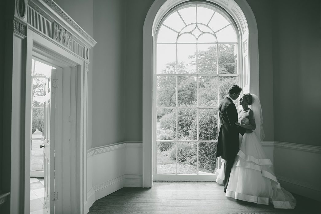 Rob Dodsworth Photography | Sarah & Jon | Kimberley Hall-336