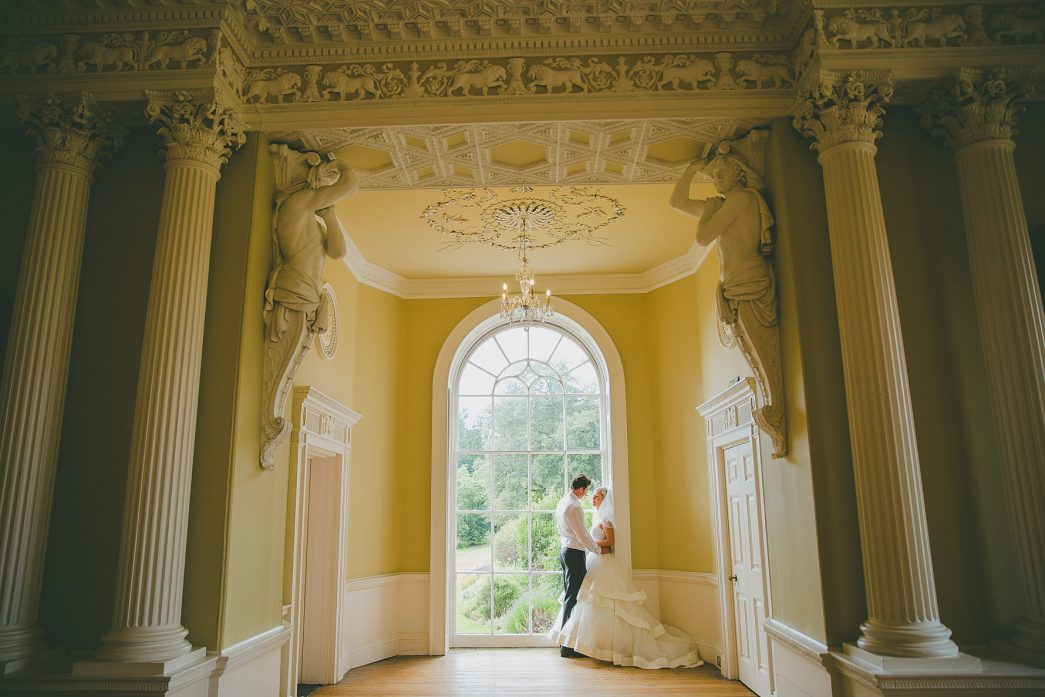 Rob Dodsworth Photography | Sarah & Jon | Kimberley Hall-338