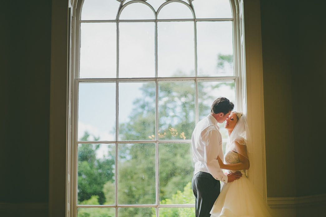 Rob Dodsworth Photography | Sarah & Jon | Kimberley Hall-342