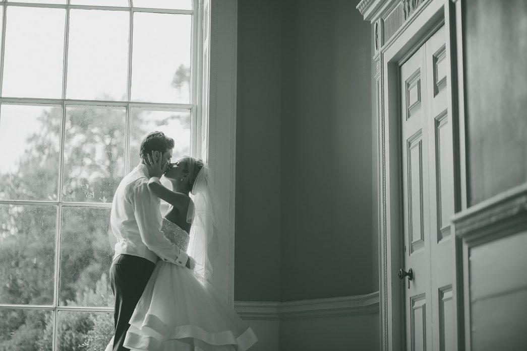 Rob Dodsworth Photography | Sarah & Jon | Kimberley Hall-344