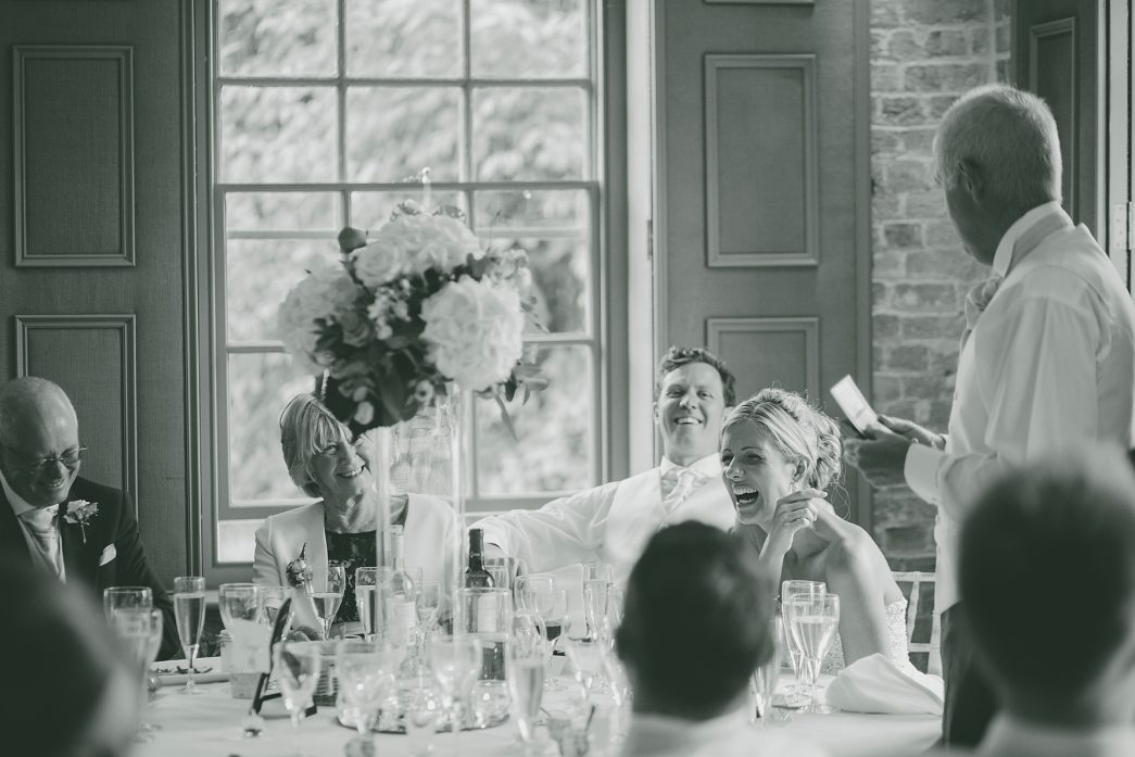 Rob Dodsworth Photography | Sarah & Jon | Kimberley Hall-365