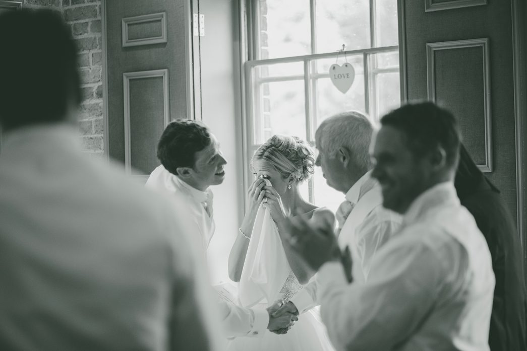 Rob Dodsworth Photography | Sarah & Jon | Kimberley Hall-372