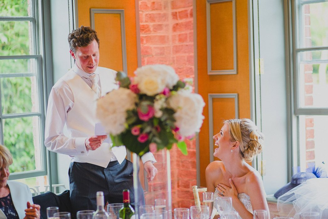 Rob Dodsworth Photography | Sarah & Jon | Kimberley Hall-381