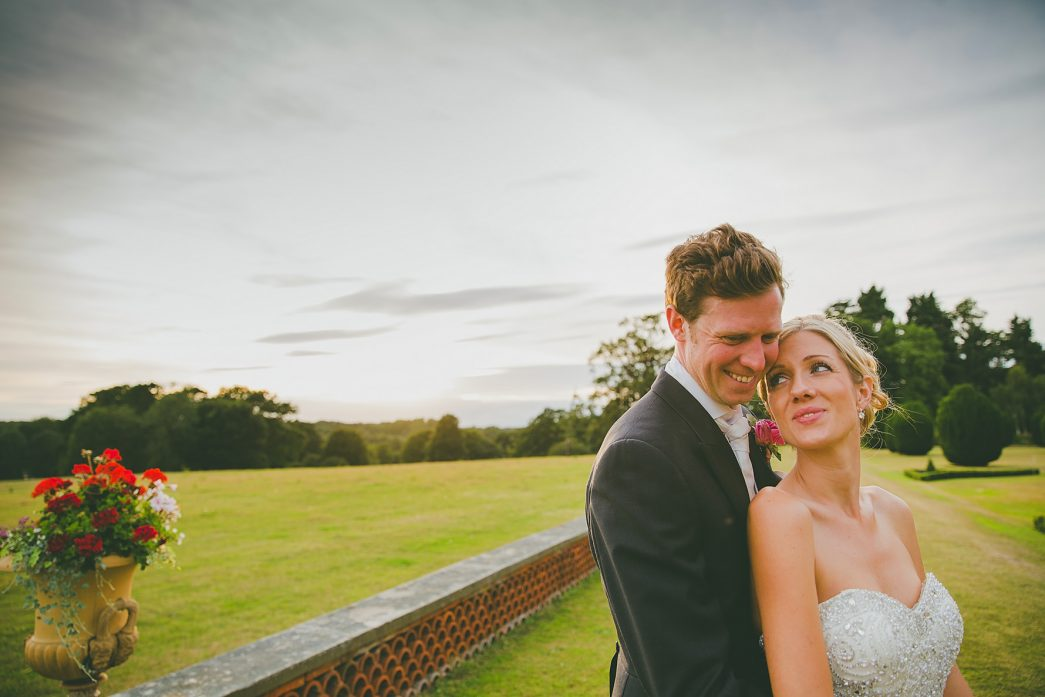 Rob Dodsworth Photography | Sarah & Jon | Kimberley Hall-422