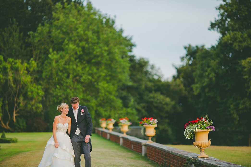 Rob Dodsworth Photography | Sarah & Jon | Kimberley Hall-425