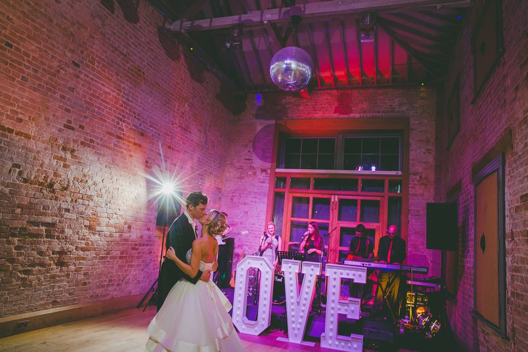 Rob Dodsworth Photography | Sarah & Jon | Kimberley Hall-436