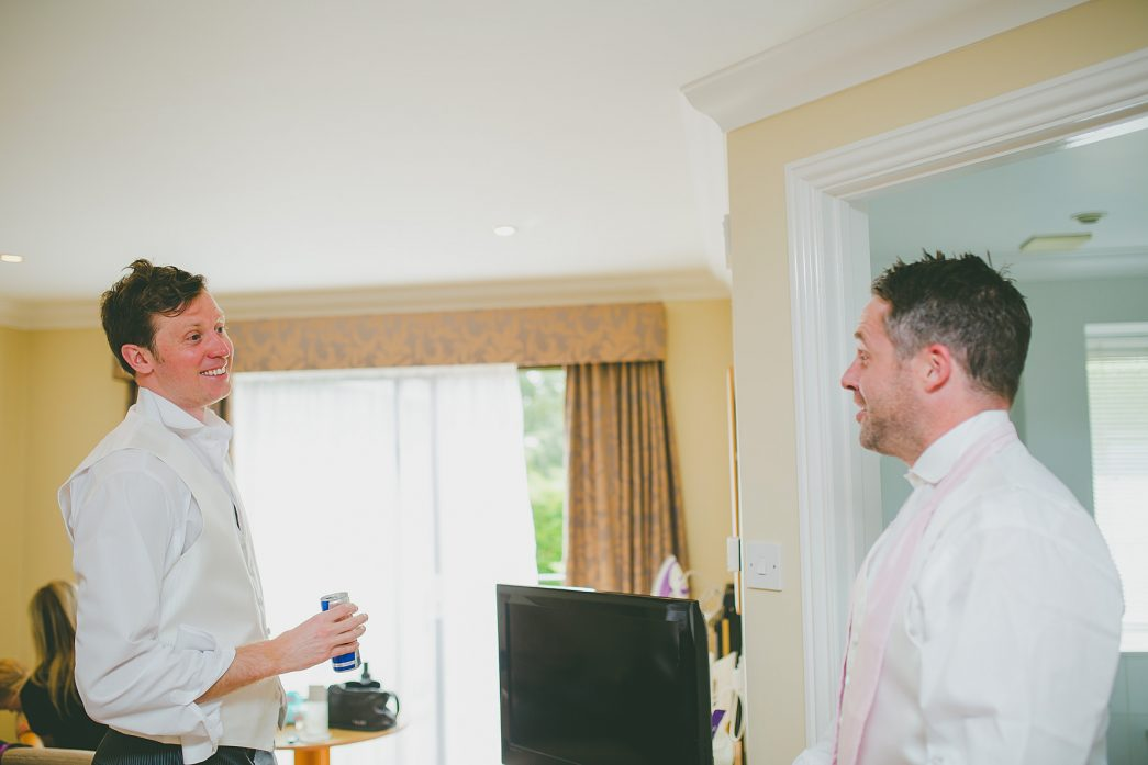 Rob Dodsworth Photography | Sarah & Jon | Kimberley Hall-45