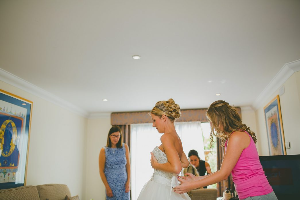 Rob Dodsworth Photography | Sarah & Jon | Kimberley Hall-74