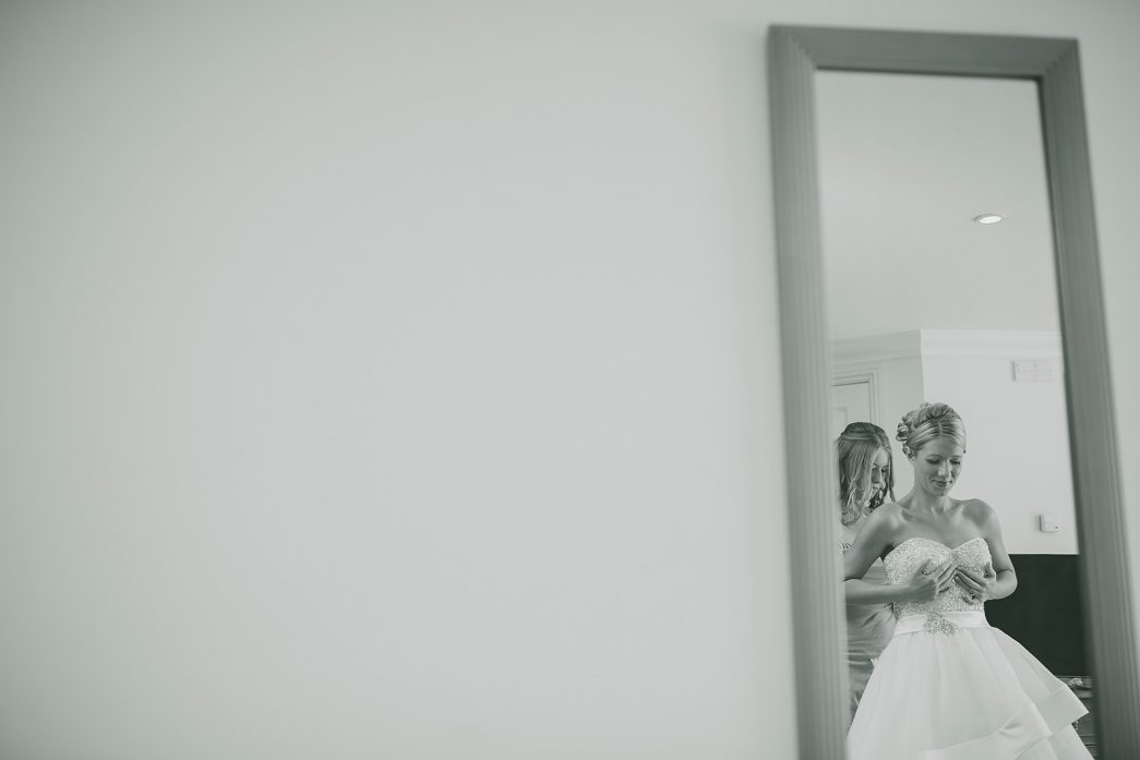 Rob Dodsworth Photography | Sarah & Jon | Kimberley Hall-75