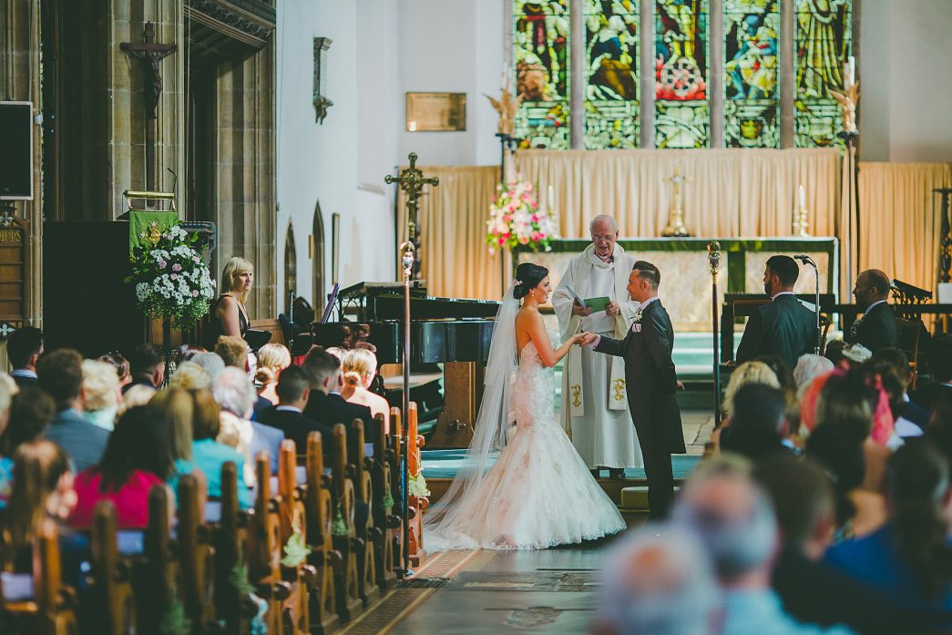UK Wedding Photography-101