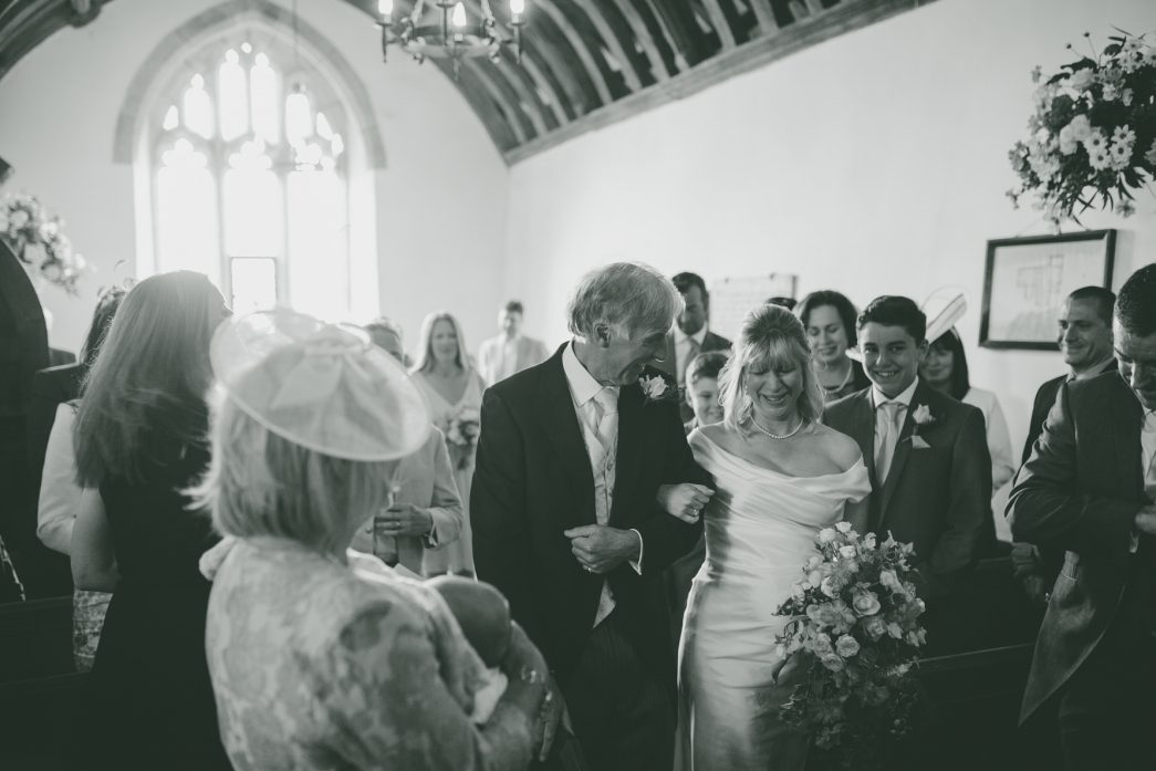 UK Wedding Photography-29