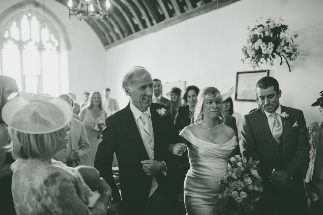UK Wedding Photography-30