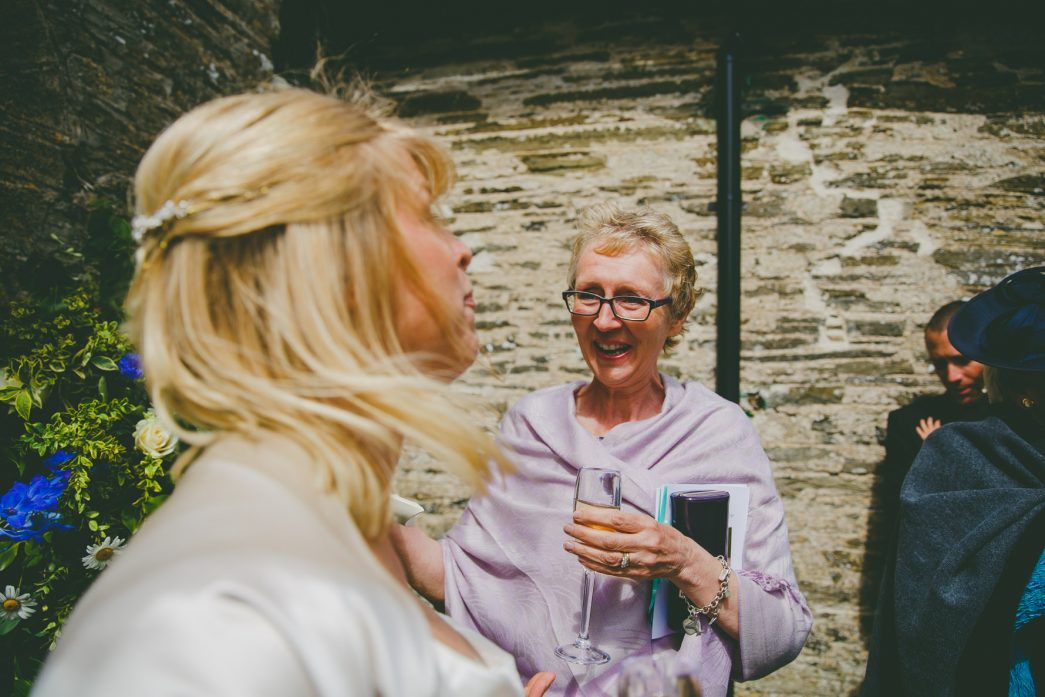UK Wedding Photography-45