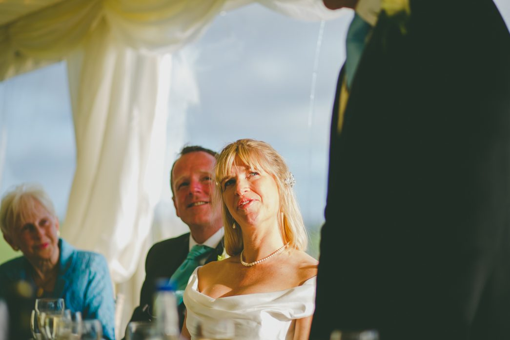 UK Wedding Photography-79