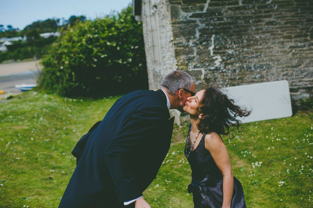 Best of Norfolk Weddings 2015-10
