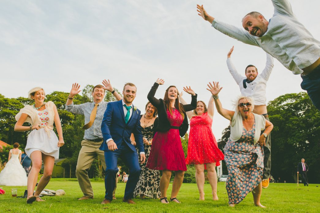 Best of Norfolk Weddings 2015-100