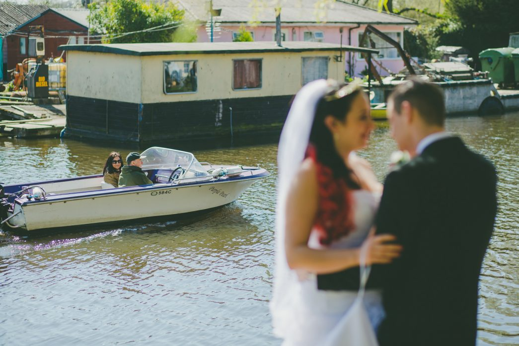 Best of Norfolk Weddings 2015-103
