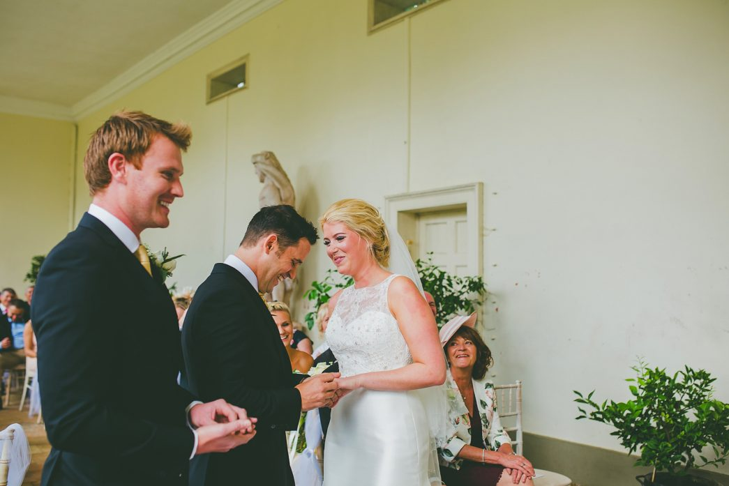 Best of Norfolk Weddings 2015-105