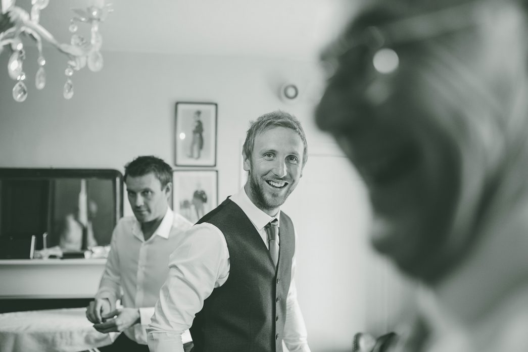 Best of Norfolk Weddings 2015-107