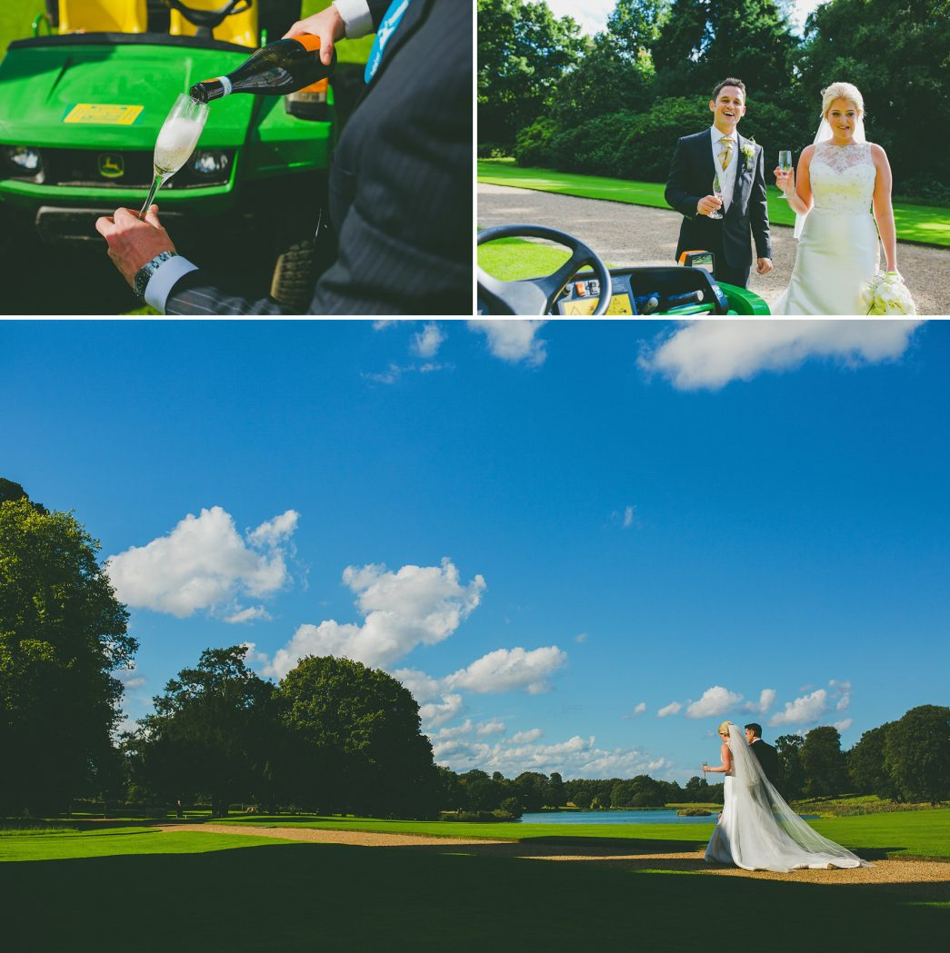 Best of Norfolk Weddings 2015-110