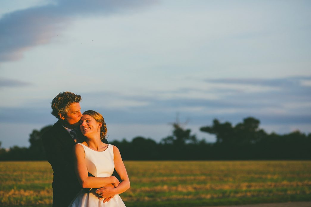 Best of Norfolk Weddings 2015-115