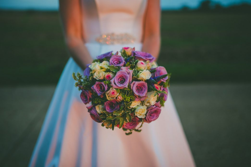 Best of Norfolk Weddings 2015-119