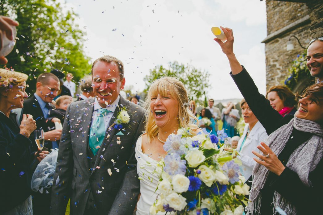 Best of Norfolk Weddings 2015-12