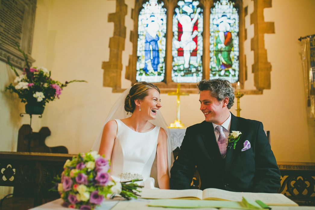 Best of Norfolk Weddings 2015-122