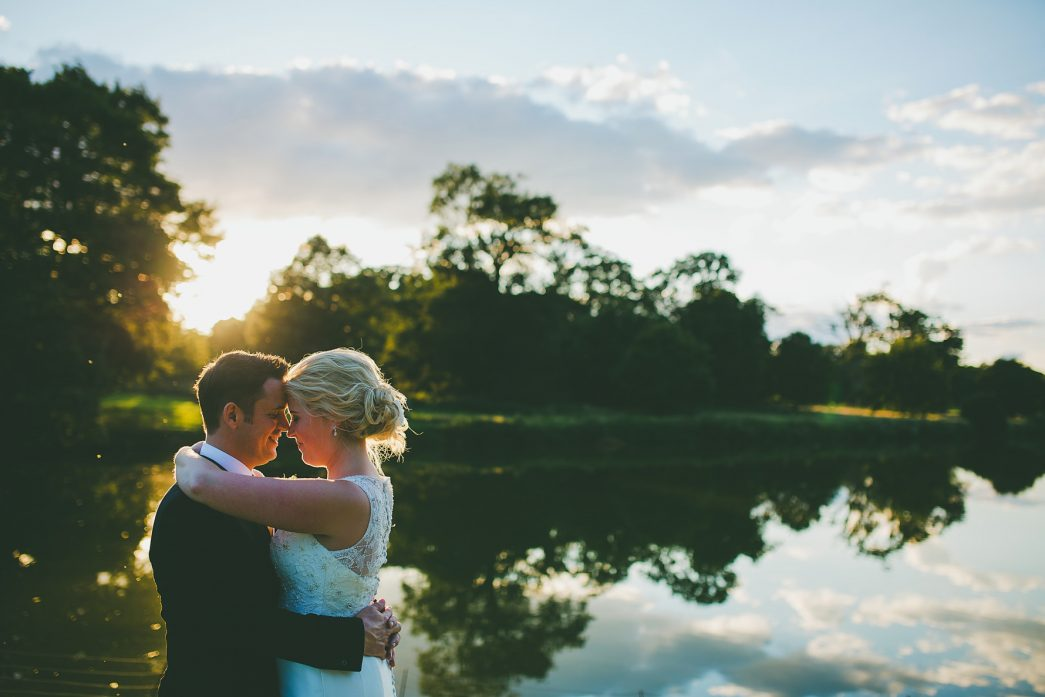 Best of Norfolk Weddings 2015-126