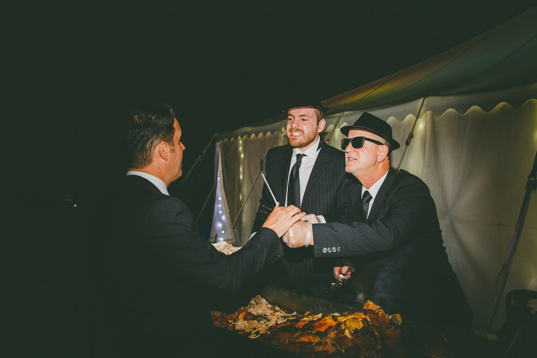 Best of Norfolk Weddings 2015-127