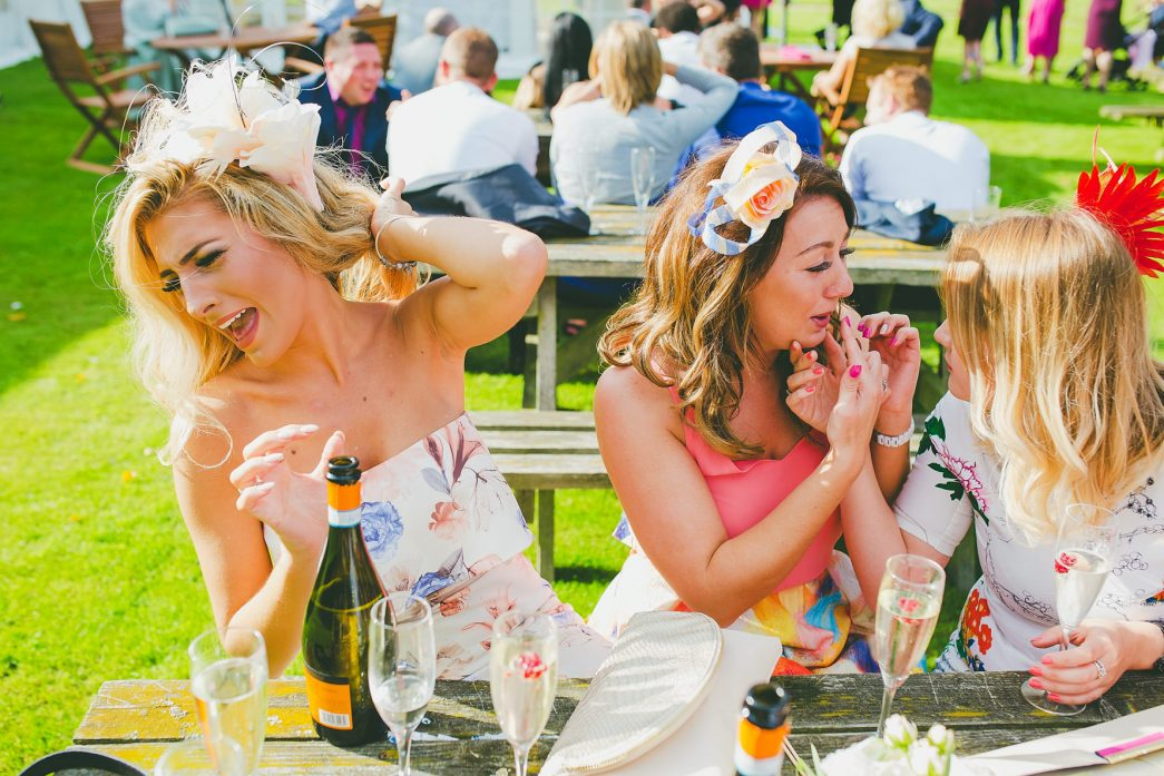 Best of Norfolk Weddings 2015-128