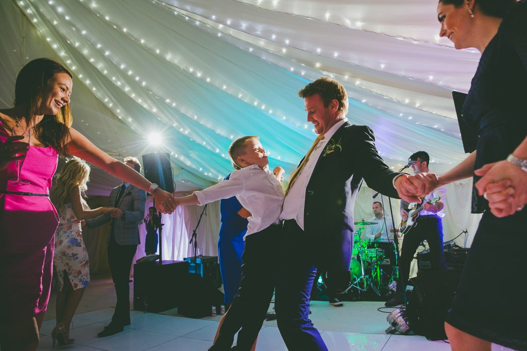 Best of Norfolk Weddings 2015-129