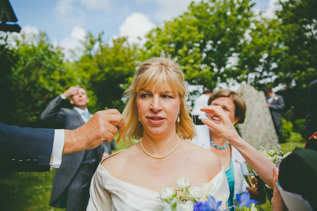 Best of Norfolk Weddings 2015-13