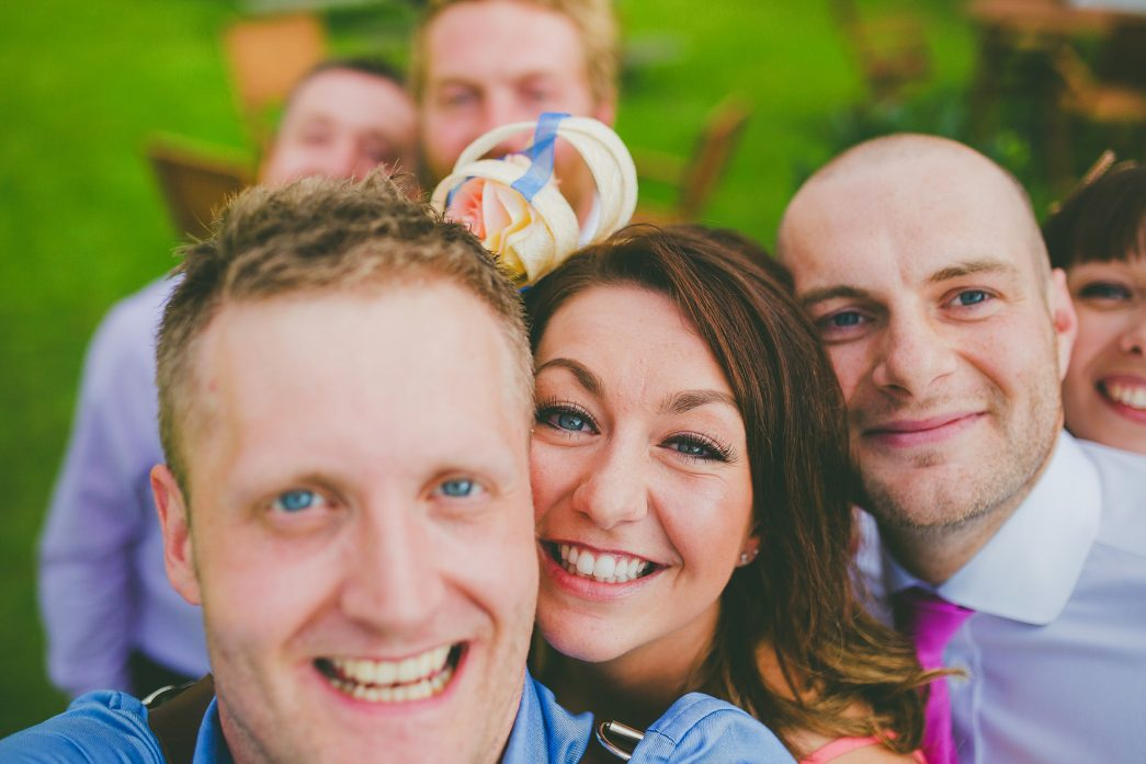 Best of Norfolk Weddings 2015-130